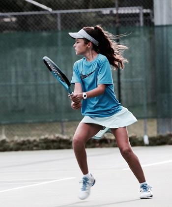 Tennis Interclub