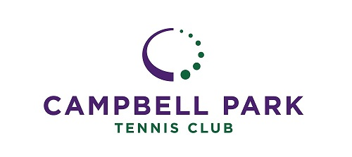 Campbell Park Tennis Club