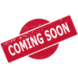 https://cptc.co.nz/wp-content/uploads/2019/08/coming-soon-v2-160x160.png
